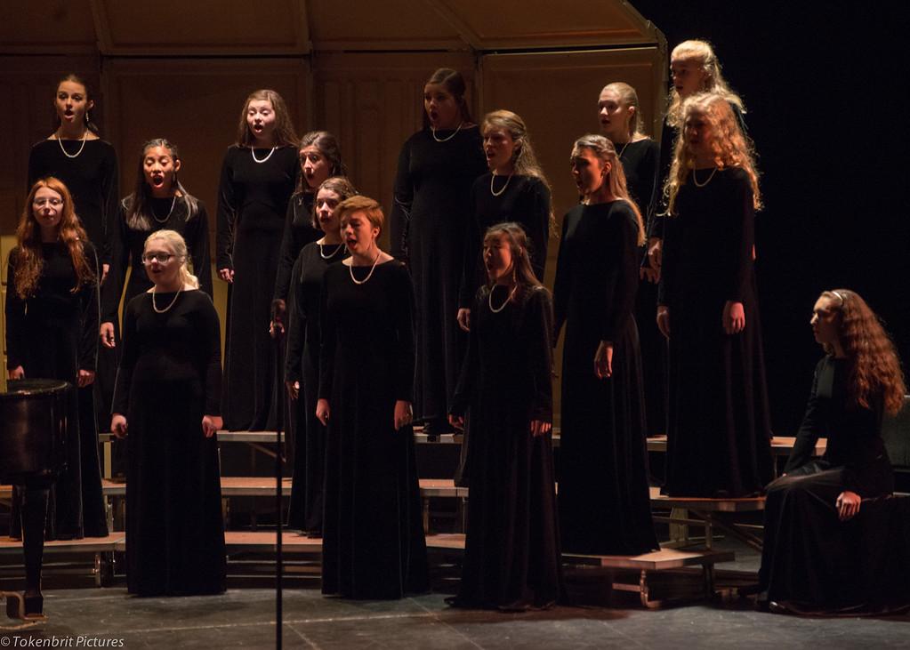 Choral Concert NNHS  LR-6669