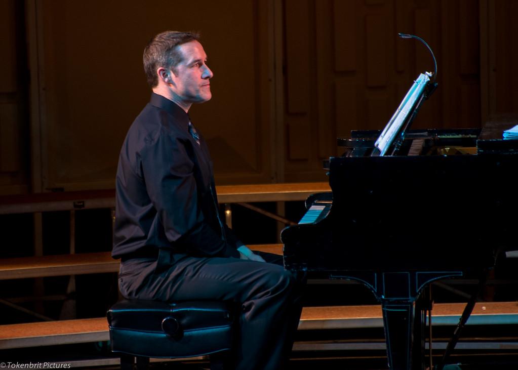 Choral Concert NNHS LR-6702