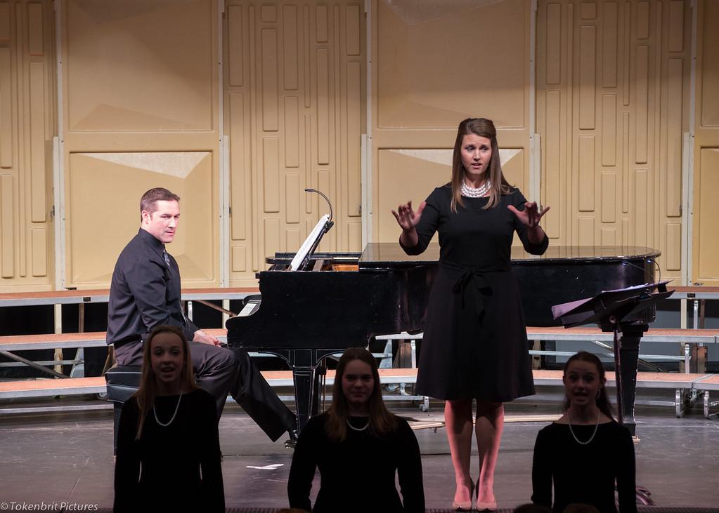 Choral Concert NNHS LR-6673