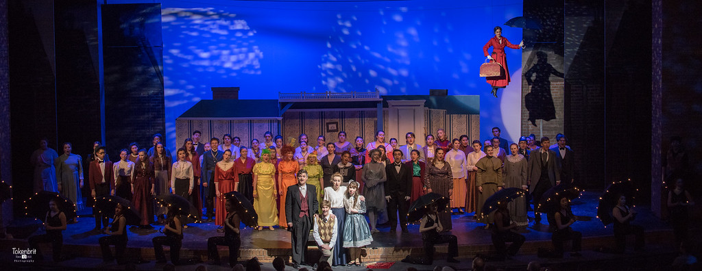 Mary Poppins NNHS Thu LR-1507