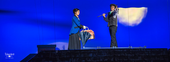 Mary Poppins NNHS Thu LR-1012