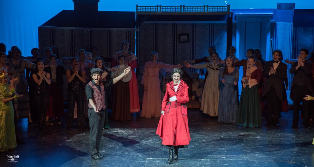 Mary Poppins NNHS Thu LR-1548