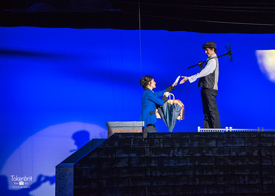 Mary Poppins NNHS Thu LR-1011