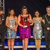 Final Awards Edgewood HS LR low res-9403