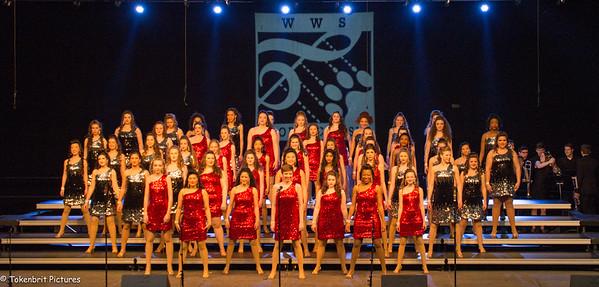 HHH Wheaton Warrenville LR-1544