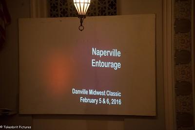 entoruage Danville Pre-lim LR-8778