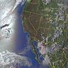 NOAA1920190830-171739 HVCT