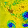 NOAA1520190904-073646 Thermal