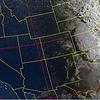 NOAA1920190831-054339 MSA