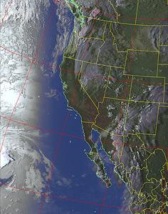NOAA1920190907-172457 HVCT