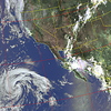 NOAA1820190907-094611 HVCT