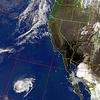 NOAA1820190906-212027 MCIR