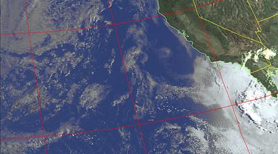 NOAA1520190901-085204 HVCT