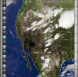 NOAA1820190910-203351 MCIR