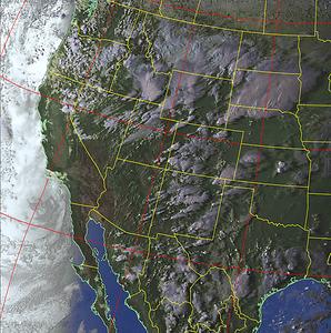 NOAA1920190910-165024 HVCT