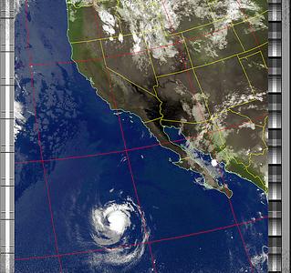 NOAA1920190906-061409 MCIR