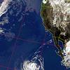 NOAA1820190905-213216 MCIR