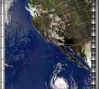 NOAA1920190905-062550 MCIR