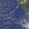 NOAA1520190909-085104 HVCT