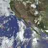 NOAA1820190829-095110 HVCT