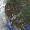 NOAA1920190901-165438 HVCT