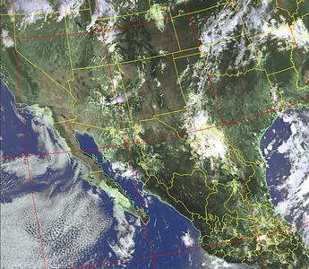 NOAA1820190910-091114 HVCT