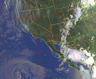 NOAA1520190907-080113 HVCT