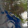 NOAA1520190904-073646 MSA