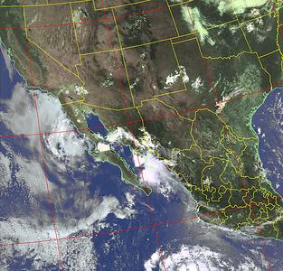 NOAA1820190901-091611 HVCT