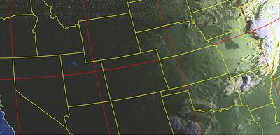 NOAA1920190901-053207 HVCT