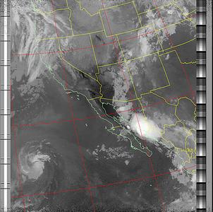 NOAA1920190907-060231