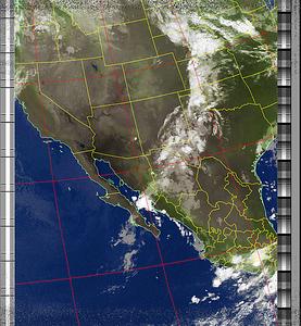 NOAA1920190909-053921 MCIR