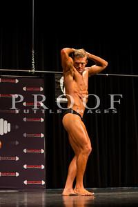 PRELIM mens bodybuilding juniors noba oct 2016-26