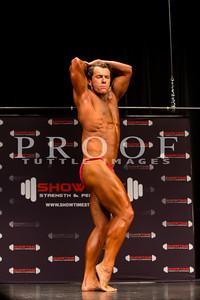PRELIM mens bodybuilding juniors noba oct 2016-25