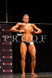 PRELIM mens bodybuilding juniors noba oct 2016-11
