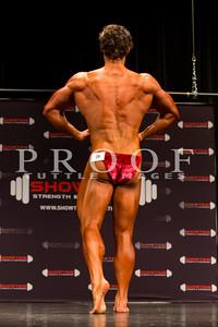 PRELIM mens bodybuilding juniors noba oct 2016-22