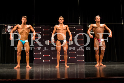 PRELIM mens bodybuilding juniors noba oct 2016-5