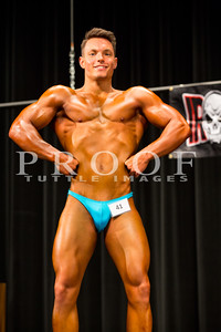 PJ Mens novice bodybuilding noba oct 2016-32