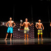 FINALS mens physique noba oct 2016-5