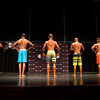 FINALS mens physique noba oct 2016-3