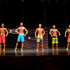 FINALS mens physique noba oct 2016-1