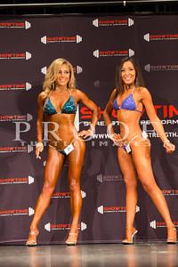 PRELIM womens bikini novice short noba oct 2016-35