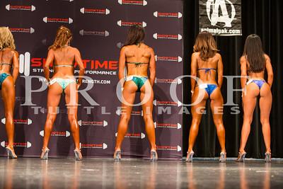 PRELIM womens bikini novice short noba oct 2016-18