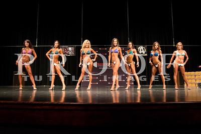 PRELIM womens bikini novice short noba oct 2016-40
