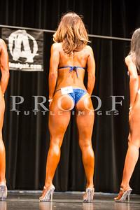 PRELIM womens bikini novice short noba oct 2016-15