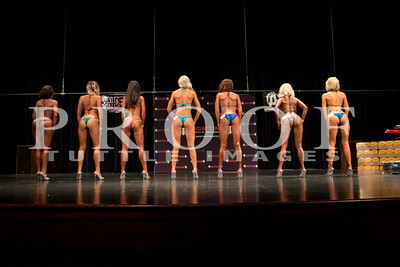 PRELIM womens bikini novice tall noba oct 2016-36
