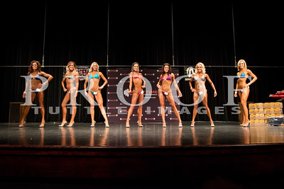 PRELIM womens bikini novice tall noba oct 2016-1
