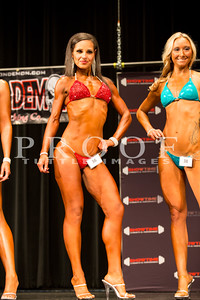 PRELIM womens bikini novice tall noba oct 2016-32