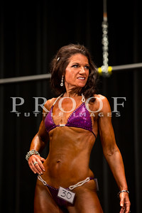 PRELIM womens bikini novice tall noba oct 2016-37
