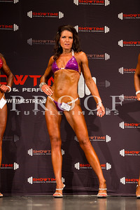 PRELIM womens bikini novice tall noba oct 2016-24